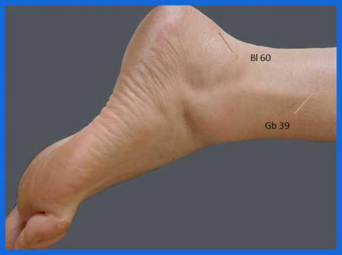 student_pic_0056_acupucnture_foot